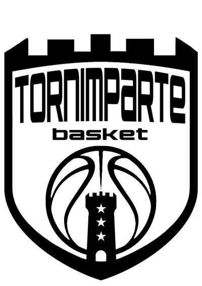 Tornimparte_basket