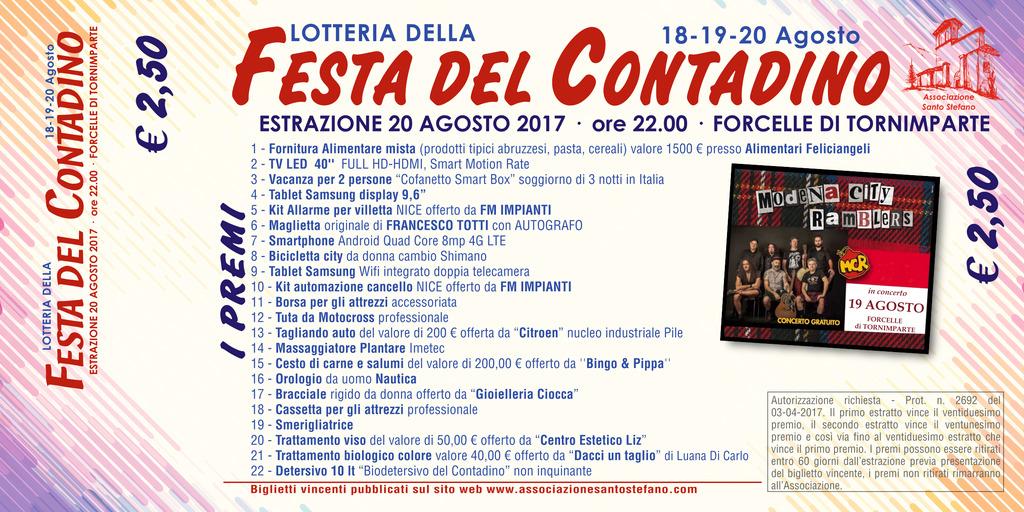 festa_contadino_lotteria_2017
